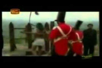 Puran Appu Kavi - Batha kaa iwarayi..